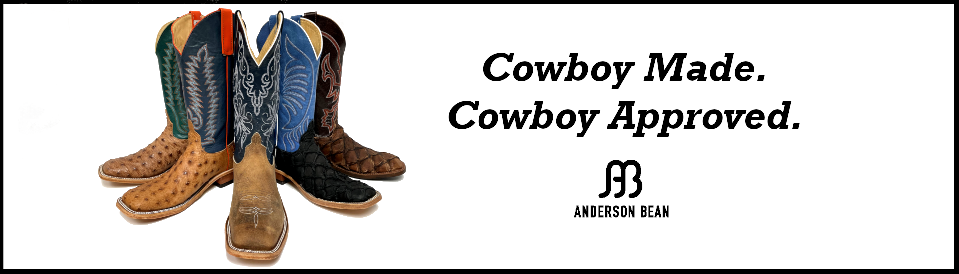anderson-bean-boots